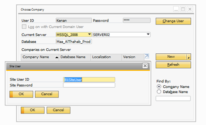 How-to-Create-a-new-company-database-in-SAP-Business-One3.png