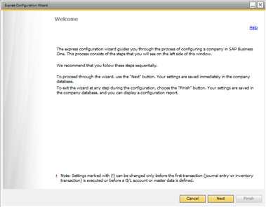 How-to-Create-a-new-company-database-in-SAP-Business-One4.png