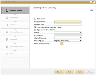 How-to-Create-a-new-company-database-in-SAP-Business-One5.png