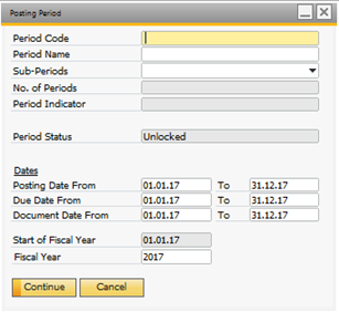 How-to-Create-a-new-company-database-in-SAP-Business-One6.png
