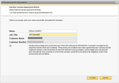 How-to-Create-a-new-company-database-in-SAP-Business-One8.png