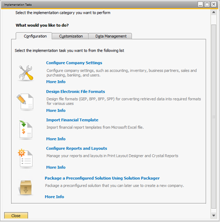 How-to-Create-a-new-company-database-in-SAP-Business-One9.png