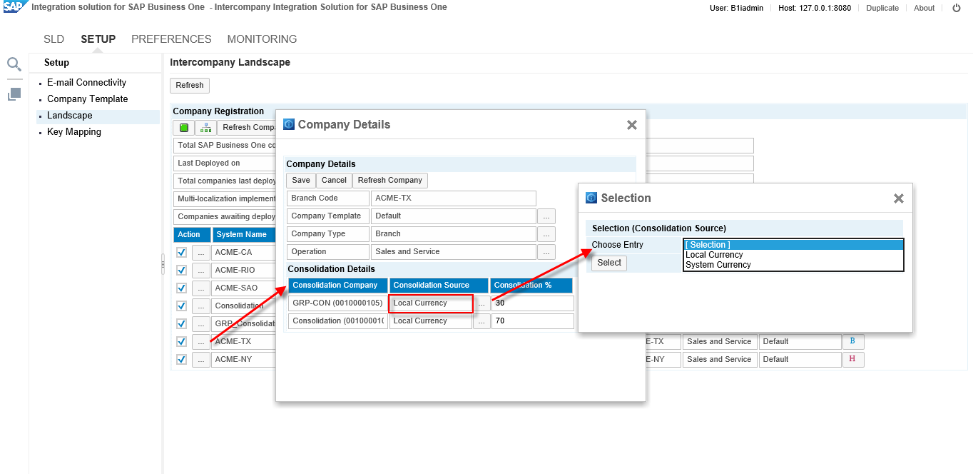 Intercompany integration solution for SAP Business One – Financial Consolidation1.png
