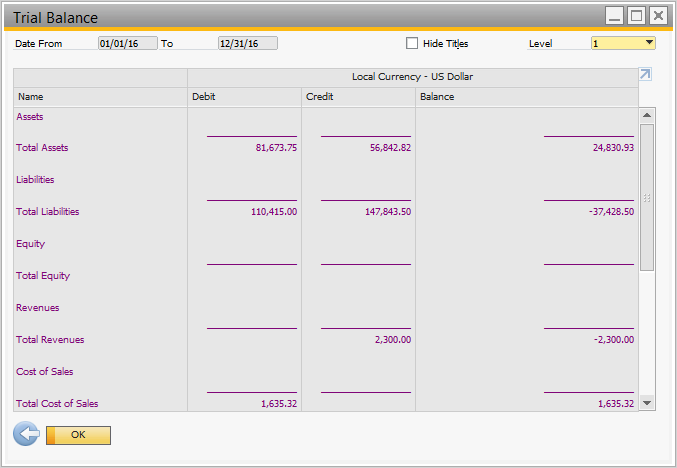Intercompany integration solution for SAP Business One – Financial Consolidation13.png