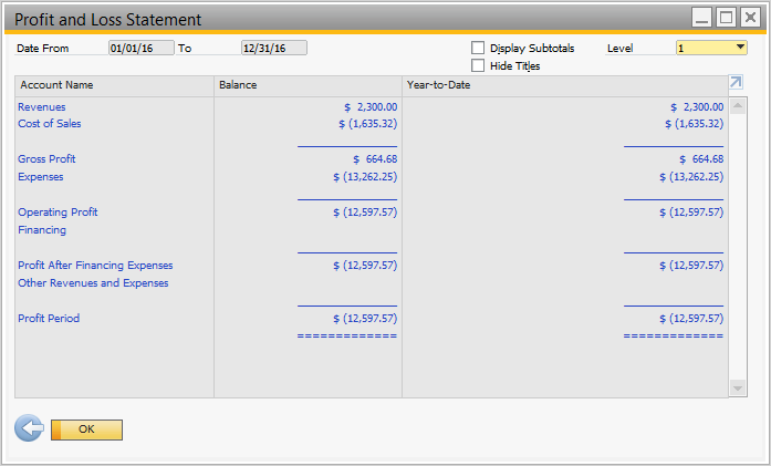Intercompany integration solution for SAP Business One – Financial Consolidation15.png
