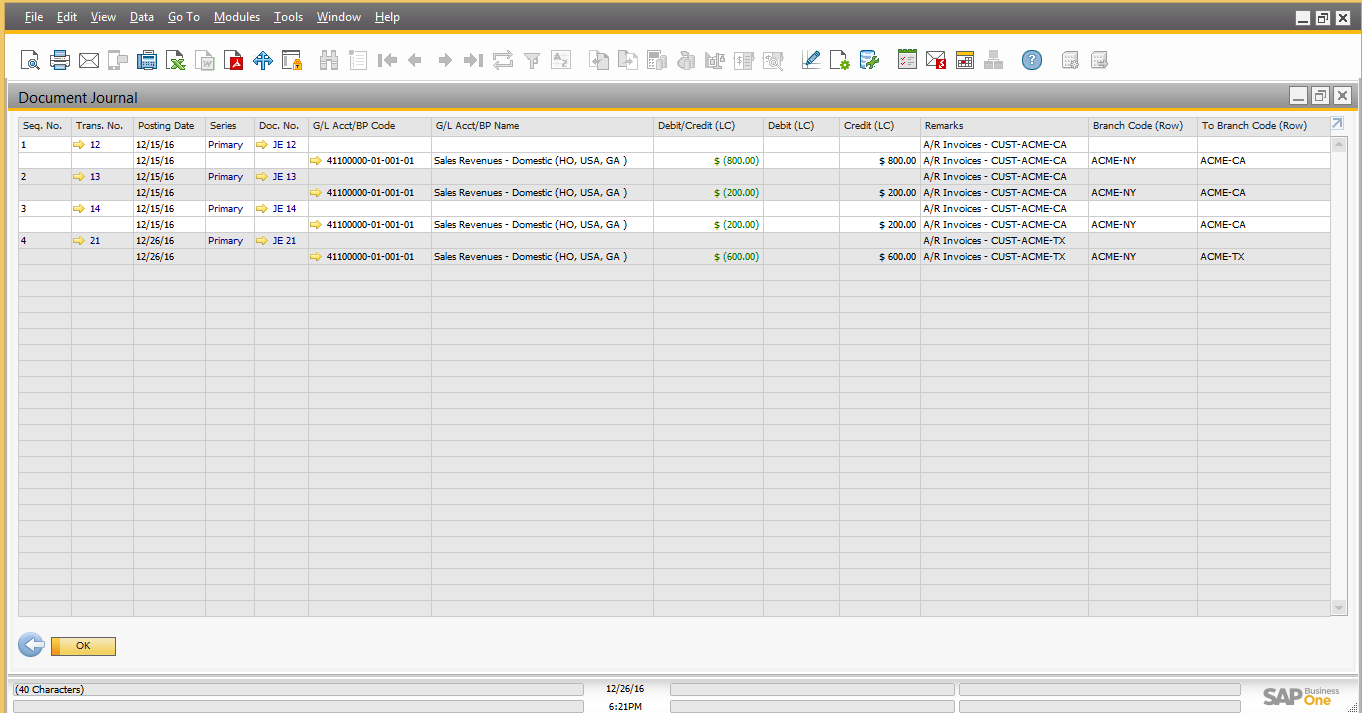 Intercompany integration solution for SAP Business One – Financial Consolidation18.png