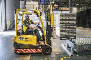 Logistics warehouse forklift.jpg