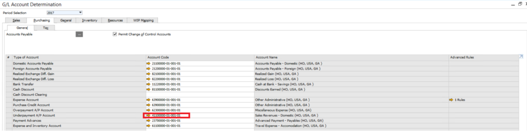 No-Restrict-When-Set-Revenue-Accounts-in-SAP-2-1024x258.png