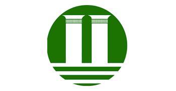 Pillar-Biosciences-Logo-MTC-Systems.png