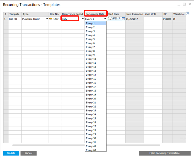 Recurring-Transaction-in-SAP-Business-One-1.png