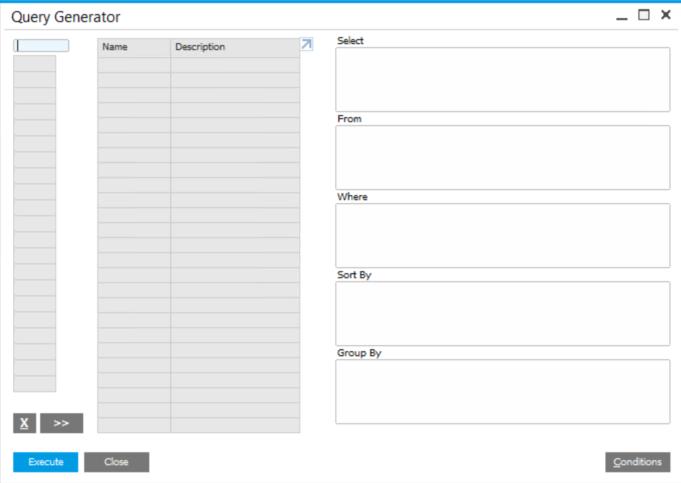 SAP-B1-SQL-Queries-2.png