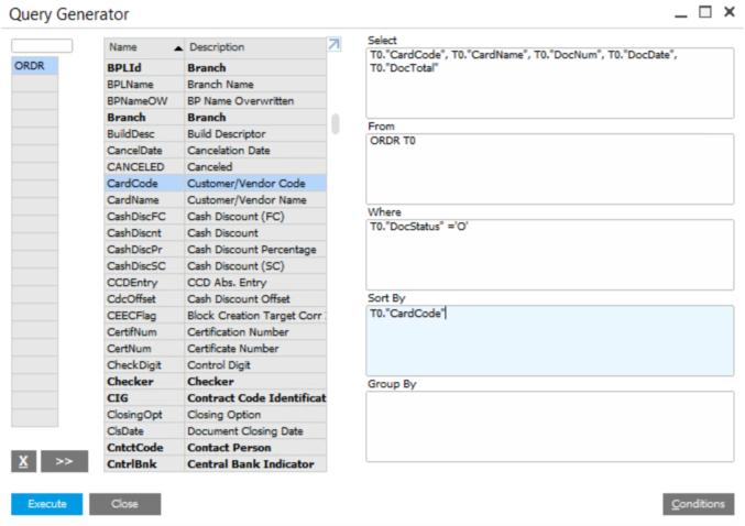 SAP-B1-SQL-Queries-3.png