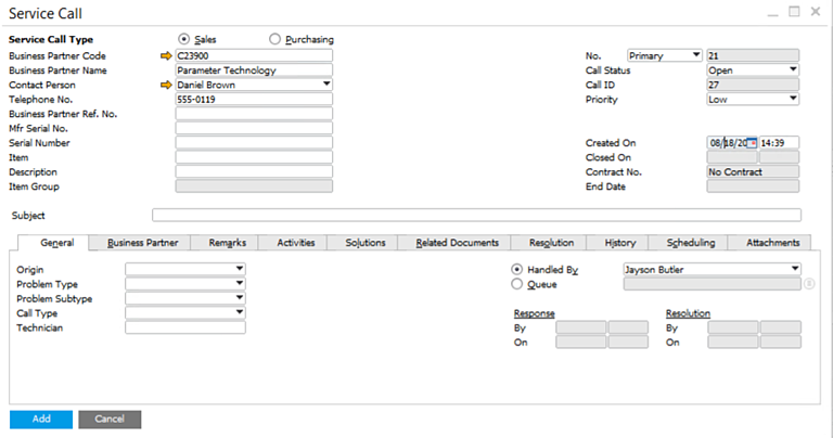 Service-Module-in-SAP-Business-One-1.png