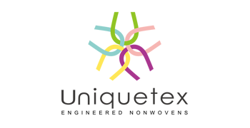 Uniquetex-Engineered-Nonwovens-Logo-MTC-Systems.png