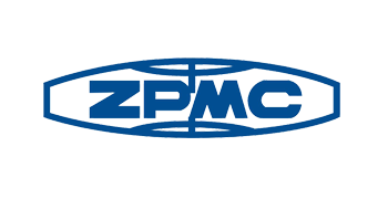 ZPMC-Logo-MTC-Systems.png