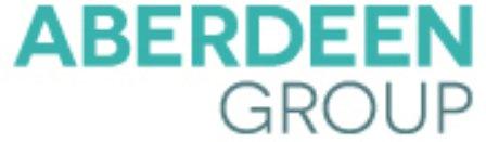 aberdeen-group-analyst-logo.jpg.adapt.-1_132.false.false.false.false.jpg