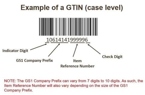 barcode-1.jpg