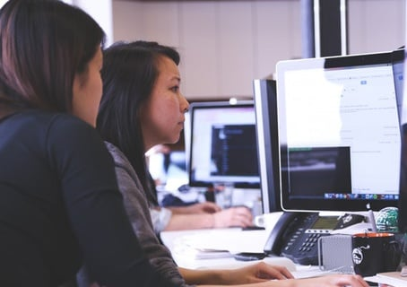 SAP Business One Run Simple