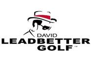 david-leadbetter-golf-customer-logo.jpg.adapt.-1_132.false.false.false.false2.jpg