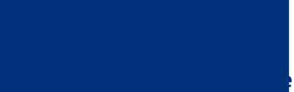 idc-analyst-logo.png.adapt.-1_132.false.false.false.false.png