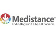 medistance-customer-logo.jpg.adapt.-1_132.false.false.false.false1.jpg