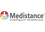 medistance-customer-logo.jpg.adapt.-1_132.false.false.false.false1.jpg