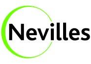 nevilles-customer-logo.jpg.adapt.-1_132.false.false.false.false.jpg