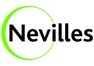 nevilles-customer-logo.jpg.adapt.-1_132.false.false.false.false.jpg