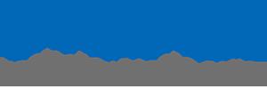 MTC Systems Logo
