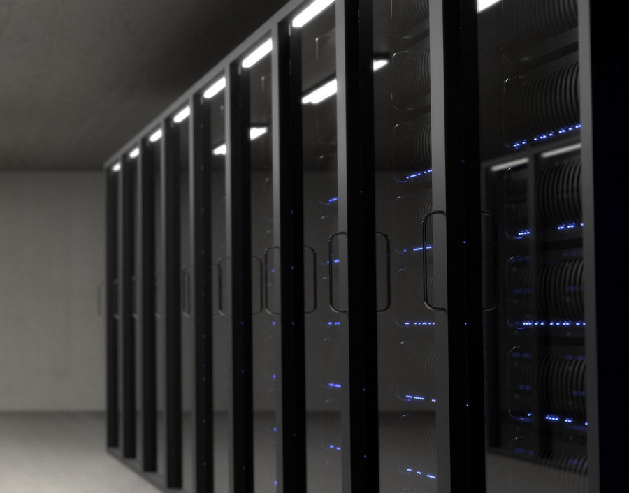 Which Hosting Scenario Is Best for Your Business?