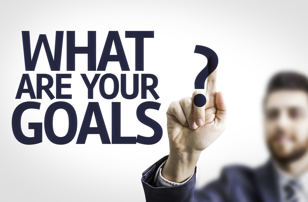 Top 10 Business Goals for Small and Midsize Companies