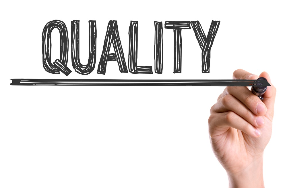 Quality Control in SAP Business One