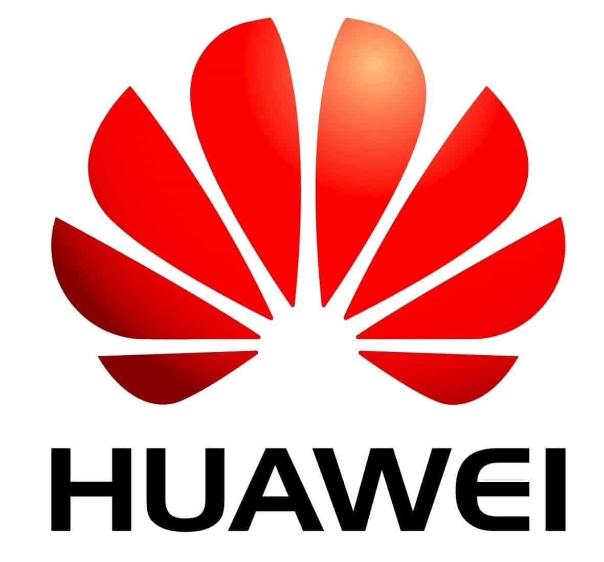 Huawei and MTC announced SAP Business One Cloud