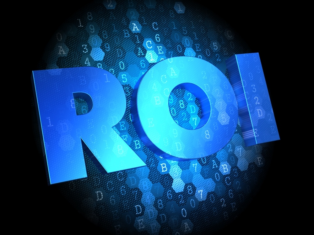 ERP's Top Sources of ROI (Beyond Inventory Management)