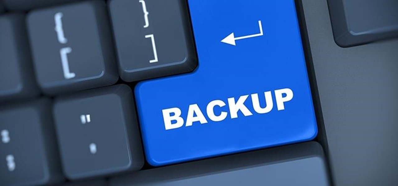 SAP HANA Database auto backup to FTP server daily