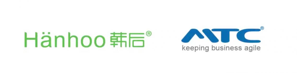 SAP Business One Success Story – Hanhoo