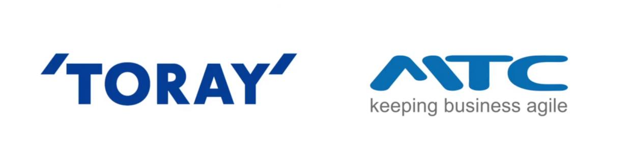 SAP Business One on Hana Success Story – Toray
