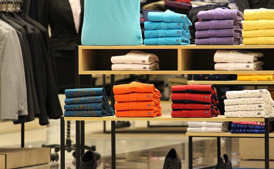 5 Retail Essentials: What You Need in Your ERP