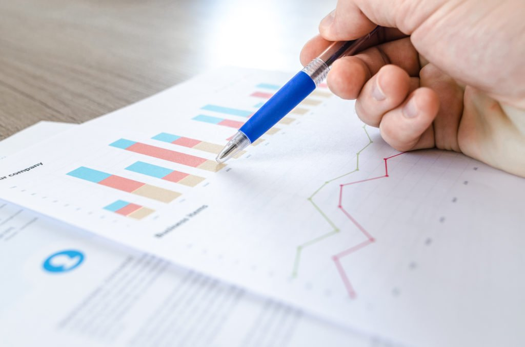 Using SAP Business One to Improve Operational Visibility Through Financial Consolidations