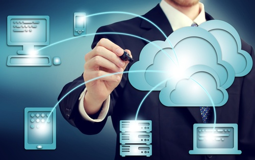 Is Cloud-based or On-premise ERP Best for Your Business?