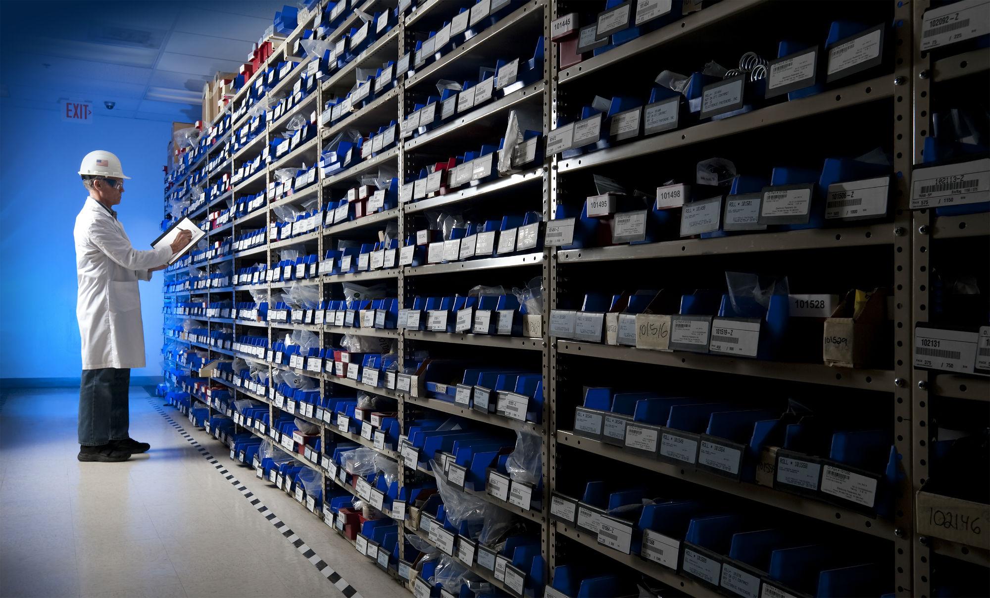 inventory control.jpg