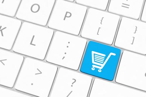 Ecommerce for SMB Food Distributors: Time to Panic?