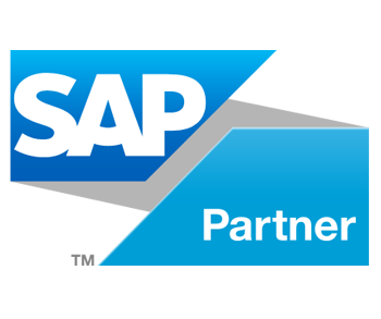 MTC is now an official SAP Business One partner in North America